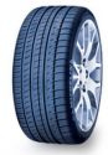 Michelin LATITUDE SPORT 275/45R20 110Y N0 FR XL