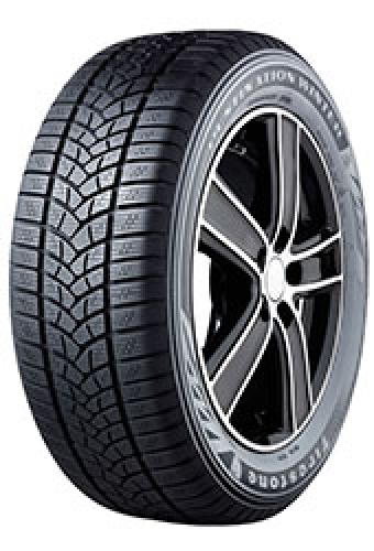 Firestone Destination Winter 215/70R16 100T