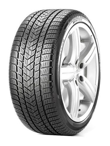 Pirelli Scorpion Winter MO 315/40R21 111V