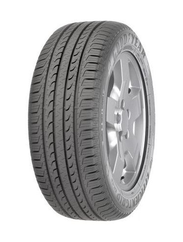 Opony Goodyear Efficientgrip SUV 215/55R18 99V XL MFS