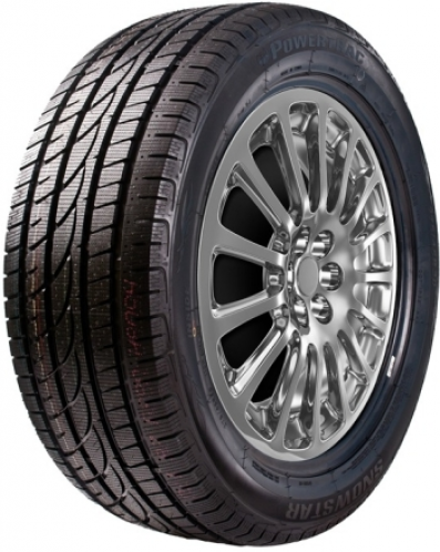 Powertrac SNOWSTAR 225/45R17 94H XL